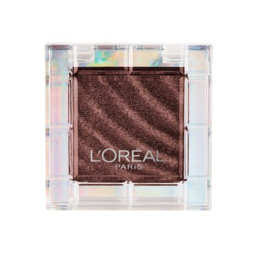 Loreal Paris - Color Queen Far Commander No:32