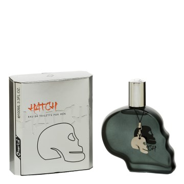 Omerta - Hatch Man Edt 100 ml