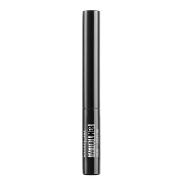 Maybelline New York - Tattoo Liner Liquid Ink Eyeliner No 710 Inked B