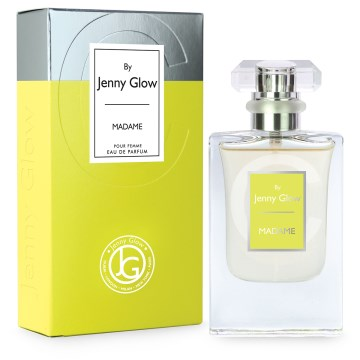Jenny Glow - Madame Bayan Edp 30 ml