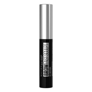 Maybelline New York - Brow Fast Sculpt-10 Clear